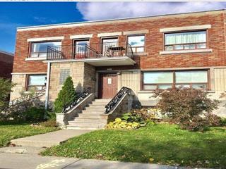 Triplex à vendre à Montréal (Le Sud-Ouest), Montréal (Île), 1515 - 1519, Avenue  Woodland, 12244906 - Centris.ca