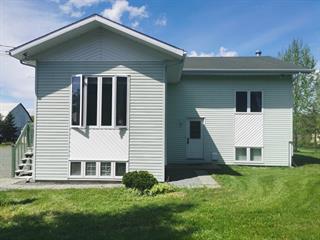 House for sale in Rouyn-Noranda, Abitibi-Témiscamingue, 6016, Rang  Lavigne, 14046231 - Centris.ca