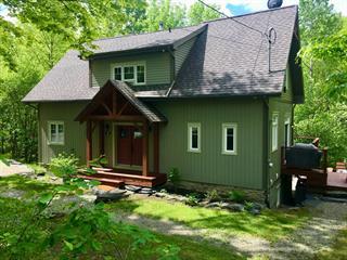 Maison à vendre à Stanstead - Canton, Estrie, 2, Chemin  Ridgewood, 24584718 - Centris.ca