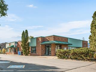 Commercial building for sale in Pincourt, Montérégie, 117, boulevard  Cardinal-Léger, 14626946 - Centris.ca