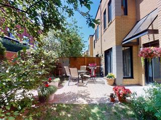 Maison à louer à Montréal (Outremont), Montréal (Île), 211, Allée  Glendale, 17001862 - Centris.ca