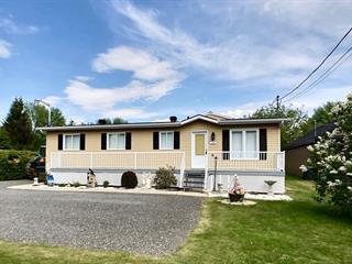 House for sale in Saint-François-du-Lac, Centre-du-Québec, 75, Rue  Leblanc, 28437998 - Centris.ca