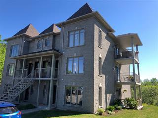 Condo à vendre à Lévis (Les Chutes-de-la-Chaudière-Ouest), Chaudière-Appalaches, 1326, Route des Rivières, app. 404, 27819971 - Centris.ca