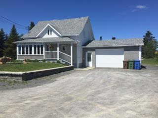 House for sale in Saint-Gabriel-de-Rimouski, Bas-Saint-Laurent, 244, Rue  Principale, 28942961 - Centris.ca