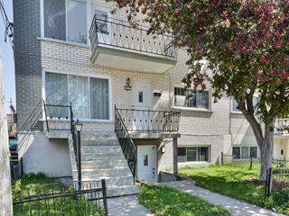Condo / Apartment for rent in Longueuil (Le Vieux-Longueuil), Montérégie, 2697, Rue  Cartier, 15463093 - Centris.ca