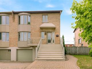 Maison à vendre à Montréal (Saint-Léonard), Montréal (Île), 9242, Rue d'Ukraine, 12809725 - Centris.ca