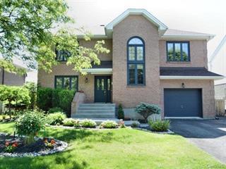 House for rent in Kirkland, Montréal (Island), 22, Rue  Dufferin, 9668806 - Centris.ca