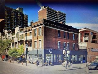 Business for sale in Montréal (Le Plateau-Mont-Royal), Montréal (Island), 353 - 355, Avenue du Mont-Royal Ouest, 24476138 - Centris.ca