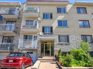 Condo / Apartment for rent in Montréal (Villeray/Saint-Michel/Parc-Extension), Montréal (Island), 8633, Avenue  Bloomfield, apt. 2, 13866628 - Centris.ca