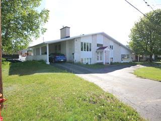 Duplex à vendre à Shawinigan, Mauricie, 200, 203e Rue, 9002296 - Centris.ca