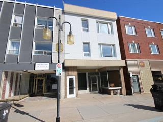 Triplex for sale in Shawinigan, Mauricie, 492 - 496, Avenue de Grand-Mère, 13167095 - Centris.ca