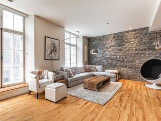 Condo à vendre à Montréal (Ville-Marie), Montréal (Île), 422, Rue  Saint-Pierre, app. 201, 14387168 - Centris.ca