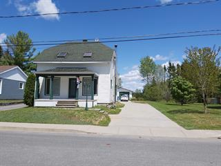 House for sale in L'Ascension-de-Notre-Seigneur, Saguenay/Lac-Saint-Jean, 2850, 2e Avenue Ouest, 16371393 - Centris.ca
