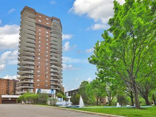 Condo / Apartment for rent in Montréal (Montréal-Nord), Montréal (Island), 6900, boulevard  Gouin Est, apt. 1208, 16198789 - Centris.ca