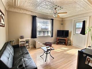 Duplex for sale in Warden, Montérégie, 216 - 218, Rue  Principale, 25957663 - Centris.ca