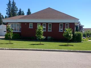 Maison à vendre à Saguenay (Chicoutimi), Saguenay/Lac-Saint-Jean, 1645, Rue  Boris-Vian, 11099111 - Centris.ca