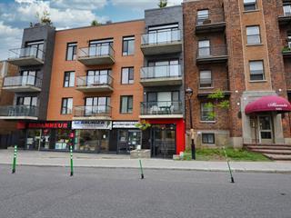 Condo à vendre à Montréal (Côte-des-Neiges/Notre-Dame-de-Grâce), Montréal (Île), 5505, Chemin  Queen-Mary, app. 306, 11976586 - Centris.ca