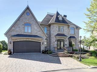 House for sale in Québec (Les Rivières), Capitale-Nationale, 753, Rue de la Gerboise, 21159176 - Centris.ca