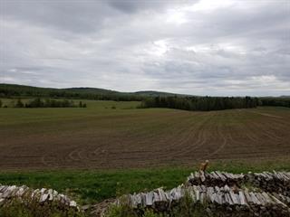 Land for sale in Saint-Norbert-d'Arthabaska, Centre-du-Québec, 156Z, Route  263 Sud, 27442766 - Centris.ca