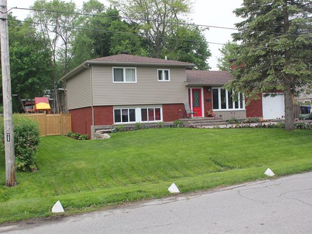 Maison à vendre à Beaconsfield, Montréal (Île), 214, Elmira Street, 17039376 - Centris.ca