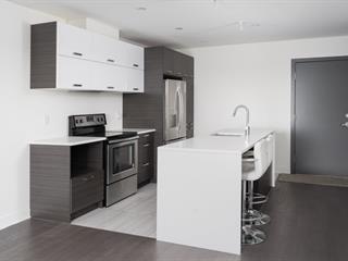 Condo / Apartment for rent in Laval (Laval-des-Rapides), Laval, 1400, Rue  Lucien-Paiement, apt. 1205, 23583472 - Centris.ca
