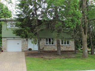 Maison à vendre à Pointe-Claire, Montréal (Île), 92, Avenue  Rockwyn, 10710419 - Centris.ca