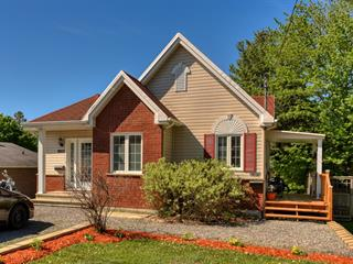 Duplex for sale in Québec (La Haute-Saint-Charles), Capitale-Nationale, 11885 - 11887, Rue  Monseigneur-Cooke, 22983193 - Centris.ca