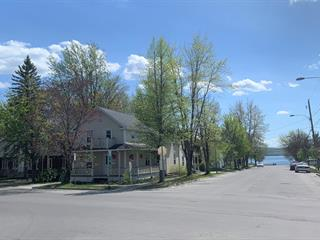 Duplex for sale in Lac-Mégantic, Estrie, 5009Z - 3501Z, boulevard des Vétérans, 13242112 - Centris.ca