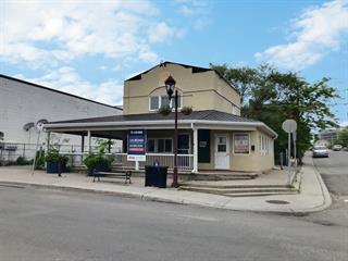 Commercial unit for rent in Gatineau (Hull), Outaouais, 66, Rue  Eddy, 27870413 - Centris.ca
