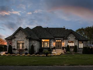 House for sale in Rigaud, Montérégie, 200, Chemin de l'Anse, 10723272 - Centris.ca