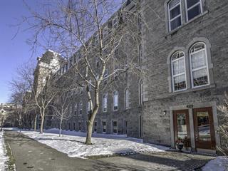Condo / Apartment for rent in Montréal (Ville-Marie), Montréal (Island), 230, Rue  Sherbrooke Est, apt. 503, 28536955 - Centris.ca