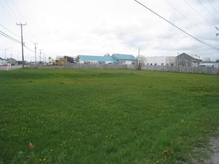 Terrain à vendre à Matane, Bas-Saint-Laurent, 773, Avenue du Phare Est, 24836071 - Centris.ca