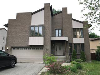 Maison à louer à Beaconsfield, Montréal (Île), 400, Windermere Road, 13368208 - Centris.ca