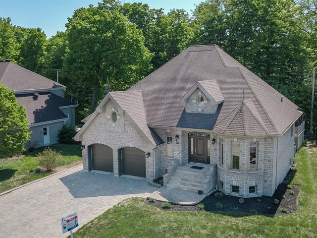 House for sale in Saint-Jérôme, Laurentides, 257, Rue  Édouard-Drouin, 20936039 - Centris.ca