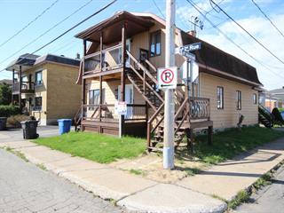 Triplex à vendre à Shawinigan, Mauricie, 795 - 797B, 12e Rue, 12397757 - Centris.ca