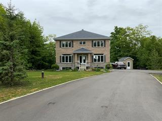 House for sale in Sainte-Sophie, Laurentides, 140, Terrasse  Marcoux, 21975498 - Centris.ca
