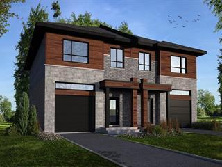 Maison à vendre à Longueuil (Saint-Hubert), Montérégie, 3659, Rue  Paquette, 21787544 - Centris.ca