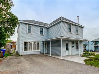 Maison à vendre à Gatineau (Gatineau), Outaouais, 61, boulevard  Lorrain, 23656108 - Centris.ca