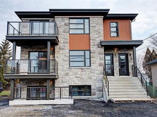Condo / Appartement à louer à Cowansville, Montérégie, 311, Rue d'Ottawa, app. 3, 12035823 - Centris.ca