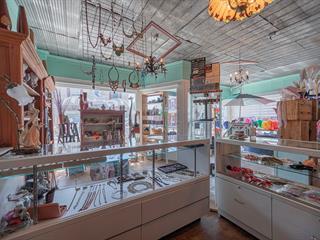 Business for sale in Contrecoeur, Montérégie, 463, Rue  Saint-Antoine, 9047752 - Centris.ca
