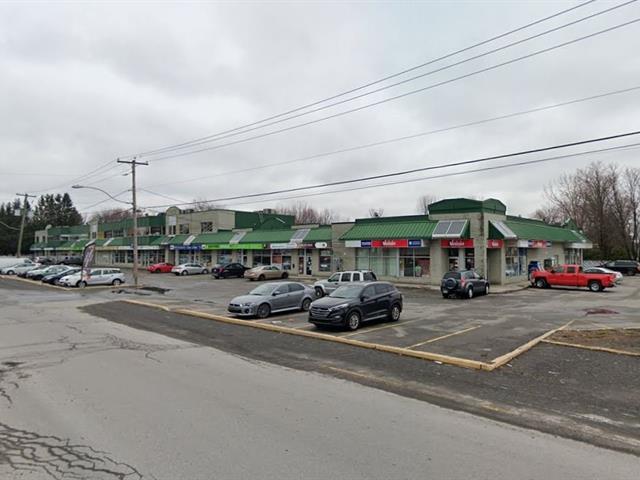 Commercial unit for rent in Terrebonne (La Plaine), Lanaudière, 5500, Rue  Rodrigue, suite 102, 10189824 - Centris.ca