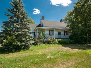 House for sale in Saint-Basile-le-Grand, Montérégie, 82, Rue  Principale, 22804826 - Centris.ca