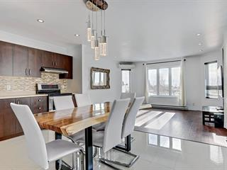 Mobile home for sale in Québec (Beauport), Capitale-Nationale, 266, Rue  Simone-Routier, 11230604 - Centris.ca