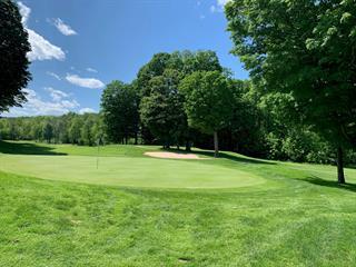 Lot for sale in Montebello, Outaouais, Chemin des Golfeurs, 16276864 - Centris.ca