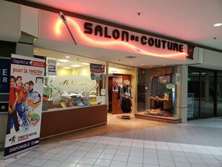 Business for sale in Québec (Charlesbourg), Capitale-Nationale, 4250, 1re Avenue, suite COUTURE, 16504594 - Centris.ca