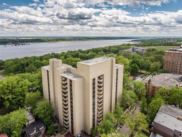 Condo for sale in Québec (La Cité-Limoilou), Capitale-Nationale, 10, Rue  De Bernières, apt. 202, 10445007 - Centris.ca