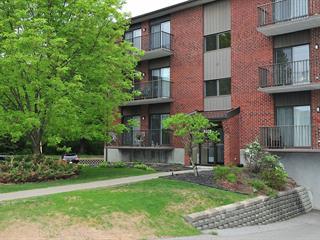 Condo for sale in Trois-Rivières, Mauricie, 4325, Rue  Louis-Lacroix, 14004030 - Centris.ca