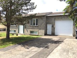 Maison à vendre à Terrebonne (Lachenaie), Lanaudière, 4244, Rue  Fafard, 27916701 - Centris.ca