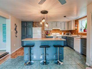 Maison à vendre à Dunham, Montérégie, 3358, Rue  Principale, 16599337 - Centris.ca