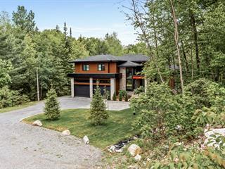 Maison à vendre à Chelsea, Outaouais, 71, Chemin des Pommiers, 14472312 - Centris.ca